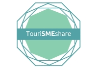TouriSMEshare - Sucess stories